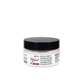 Акриловая пудра Reforma SMART Pink  Acrylic Powder, 40 г