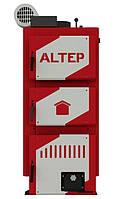 ALTEP CLASSIC /Альтеп Classic 12 кВт