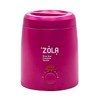 """ZOLA """"Brow Wax Complete System"""" Воскоплав профессиональный, фото 1"""