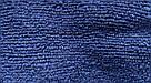 Носки женские с махрой стрейч ™Эко, фото 3