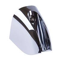 Держатель для душової лійки AWD Interior 02221121