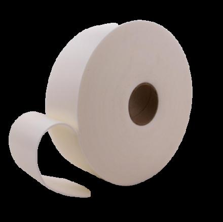 Звукоизоляционная лента из ППЭ 3003 ВБ самоклеющаяся