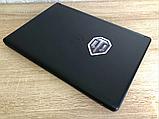 Ігровий Ноутбук Dell E5450 + Core I5-5300u+IPS FULL HD+8/256, фото 4