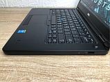 Ігровий Ноутбук Dell E5450 + Core I5-5300u+IPS FULL HD+8/256, фото 6