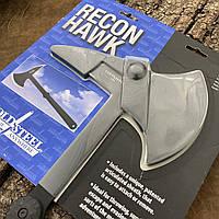 Сокира Cold Steel Recon Hawk