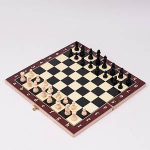 Шахматы, (Оригинал)