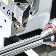 Комплектующие для промышленного оборудования и станков, общее
