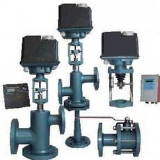 Комплектующие для энергосберегающего оборудования