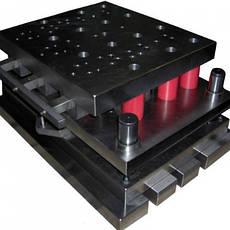 Комплектующие для штамповочного оборудования