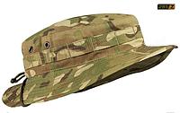 """Военная панама P1G-Tac® Military Boonie Hat """"MBH"""" Tropical"""