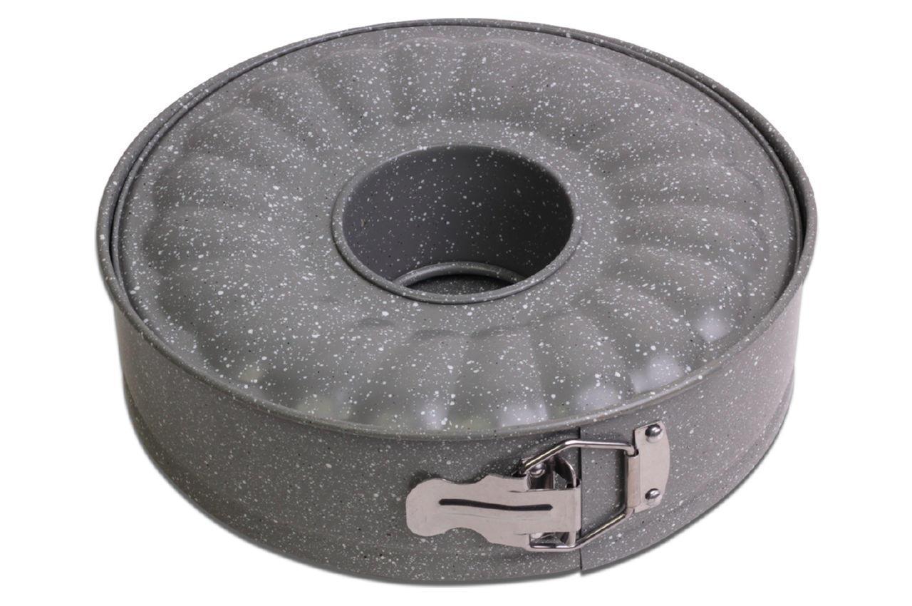 Форма для випічки Kamille - 260 x 45 мм 6023 (6023)