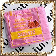 Майка 24*42 Польща Fruits Гранат Golden Plast