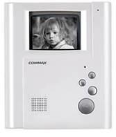 Домофон DPV-4LH Commax