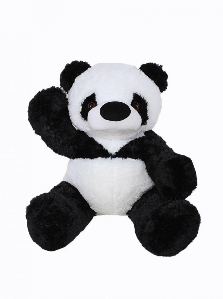М'яка іграшка Аліна Панда 75 см П2-чб