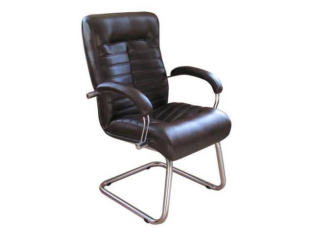 Кресло конференционное Орион CF