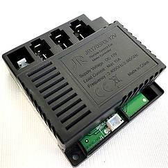 Блок управления Bambi JR-1705-RX для детского электромобиля