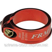 Підсідельний затискач FRM SC35, 34.9 мм