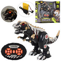 Динозавр SS858 (Сірий)