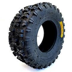 Шина Good Tire (13x5.00-6) детского квадроцикла задняя усиленная