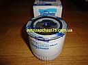 Фильтр масляный ВАЗ 2101- Ваз 2107, Москвич 2141 (производитель Finwhale, Германия), фото 5