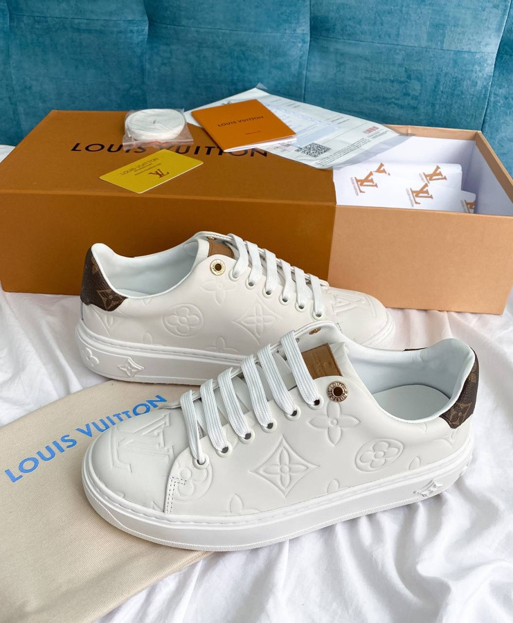 Louis Vuitton Escale White 39 (25.0 див.)