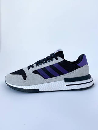 Adidas ZX500 RM, фото 2