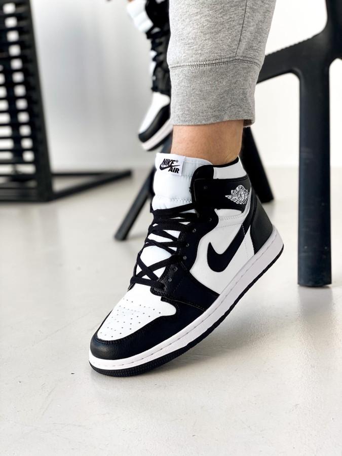 Жіночі кросівки Nike Air Jordan 1 Retro High
