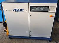 Компресор гвинтовой Alup SCK 51-10: 5,2 м3/хв 10 бар 37 кВт