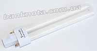 UV-9W 365nm УФ-лампочка улучшенного качества