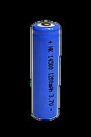 Аккумулятор Bailong Li-ion 14500