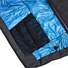 Куртка утепленная Zajo Lizard Jkt Black, фото 7