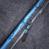 Куртка утепленная Zajo Lizard Jkt Black, фото 9