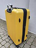 MEDISON 03504 Франція Валізи чемодани сумки на колесах + бьті кейс, фото 4