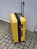 MEDISON 03504 Франція Валізи чемодани сумки на колесах + бьті кейс, фото 7