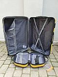 MEDISON 03504 Франція Валізи чемодани сумки на колесах + бьті кейс, фото 8