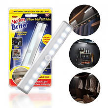 Ever Brite лампа с датчиком света для входной двери EL 1146/ 7685 (120 шт/ящ)