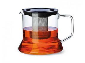 Чайник з-ф. 1,8 л Look. s3270/MET ТМ SIMAX