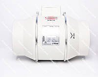 Канальный вентилятор Bahcivan, модель BMFX 150