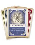 Карты Magickal Spellcards. Sacred Keys to Effective Casting & Crafting (Магические заклинания), фото 3