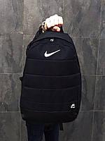 Рюкзак черный Nike AIR. Рюкзаки городские и спортивные. Рюкзаки черные молодежные 2021. Рюкзаки мужские