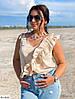 Блуза ED-4564, фото 2