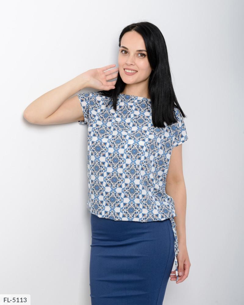 Блузка FL-5113