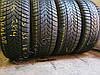 Шини бу 205/55 R16 Dunlop