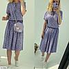 Платье FP-8194, фото 5