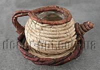 Чайник декоративный  RA20965