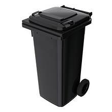 Контейнер для сміття 240 л.