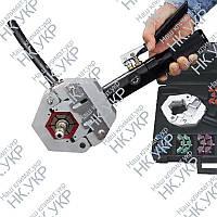 Гидравлический пресс для MC - 71500 Mastercool MC - 71500 - 001А
