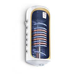 Комбінований водонагрівач Tesy Bilight 150 л, 3,0 кВт (GCV74SL1504430B11TSRP) 302764