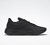 Оригінальні чоловічі кросівки Reebok Lite 3 (GY0154)