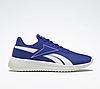 Оригинальные мужские кроссовки Reebok Lite 3 (H00881)